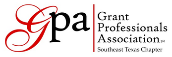SouthEast Texas Chapter Grant Professional Association