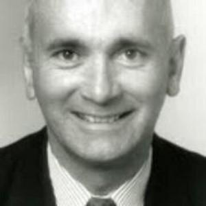 Chuck Lutke
